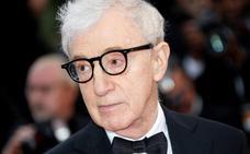 Woody Allen rompe su silencio