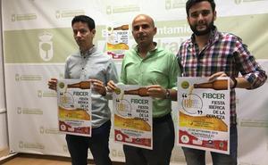 La I Feria Ibérica de la Cerveza reunirá a catorce empresas que presentarán 62 tipos