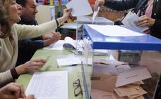 El PSOE volvería a ser el más votado en la región si se repiten las elecciones, según el CIS