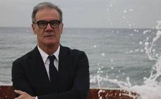 Edoardo Albinati: «Las violaciones en grupo son fascismo puro»