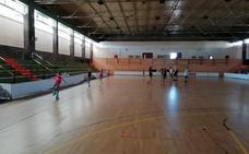 Veintitrés escuelas deportivas de Almendralejo ofertan 2.500 plazas este curso