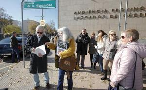 El Gobierno deniega los primeros indultos a los hosteleros de Cáceres condenados por el ruido