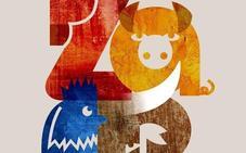 El cartel de Alfonso Jiménez anunciará la Feria Ganadera de Zafra
