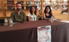 Proclade organiza una gala con cincuenta jóvenes talentos en Almendralejo
