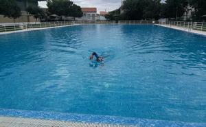 Las piscinas de Trujillo echan hoy el cierre con la vista puesta en las mejoras