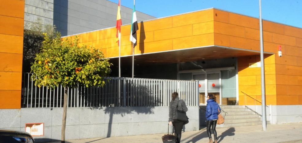 La instrucción del caso de los amaños de partidos podría abandonar Zafra
