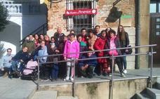 Aumenta el número de visitas al Museo del Pimentón