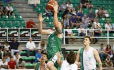 El Cáceres se adjudica la Copa de Extremadura de Baloncesto