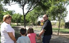 Extremadura necesita unas 250 familias para acoger a menores