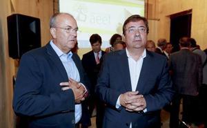 Enfrentamiento entre PSOE, PP y Cs por la limitación de mandatos