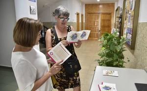 La Universidad Popular de Badajoz ofrece para este curso más de 1.000 plazas en 62 talleres distintos