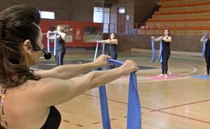 Las escuelas deportivas de Villanueva abren preinscripciones para las 2.200 plazas