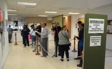 La administración electrónica de Mérida permitirá realizar hasta 140 procedimientos