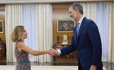 España pone rumbo a elecciones el 10-N