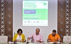 La Cocosa repartirá 9.000 euros en premios para proyectos de economía verde