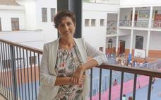 El Ayuntamiento de Mérida se reunirá con los directores de colegios cada trimestre