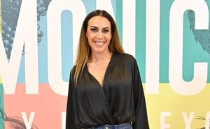 «'Mónica y el sexo' ha sido una catarsis»