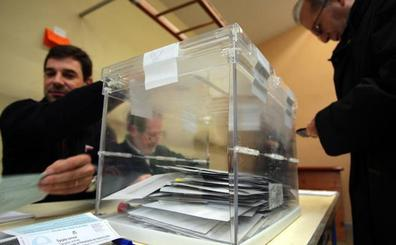 El coste de repetir elecciones