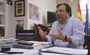 El PSOE privatiza la política