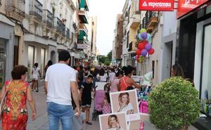 50 comerciantes sacarán a la calle sus artículos con descuentos de hasta 60%