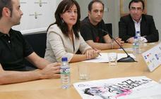 Inmaculada Bonilla será directora general de Administración Local