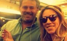 Miki Nadal, condenado por insultar a su mujer