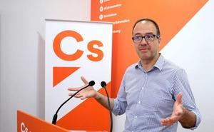 Polo: «Sánchez es un gravísimo problema para España»