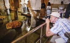 La reforma del Museo de Cáceres lleva ocho meses a la espera de la licencia de obra