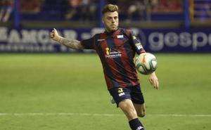 Así hemos narrado el encuentro entre el Real Oviedo y el Extremadura