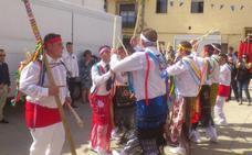 Actos religiosos y taurinos para festejar a San Miguel