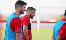 «Tenemos que estar más serios atrás y de cara a gol»