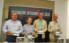 Tercer informe 'Situación de la Caza en Extremadura'