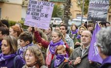 Aumentan un 20% los menores condenados por delitos sexuales en España en 2018
