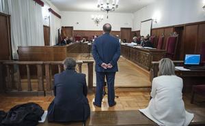 La Audiencia Provincial de Badajoz juzga a dos empleados de banca por una estafa de 200.000 euros