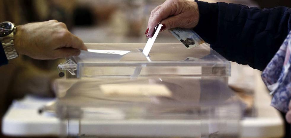 Cordobilla elegirá alcalde el 17 de noviembre, tras las generales
