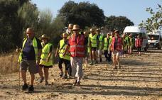Placeat camina hacia la inclusión en tierras trujillanas