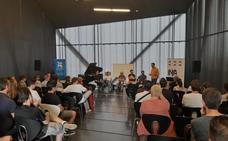 Hoy se clausura en Almendralejo el V Seminario de Jazz con un concierto gratis