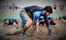 La tercera carrera de obstáculos Pilar Xtreme se celebrará en Villafranca el día 19 de octubre