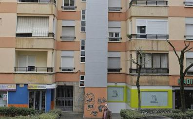 Cáceres permitirá ocupar suelo público para instalar ascensores exteriores