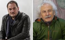 El clásico 'Hipólito' abre el próximo 27 la nueva temporada del teatro Alkázar