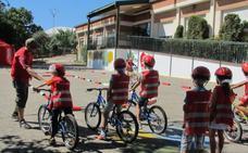 La escuela de ciclismo de Jaraíz de la Vera abre el plazo de inscripciones
