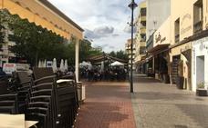 La Plataforma contra el Ruido de Almendralejo exige que se cumpla la hora de cierre en bares y discotecas
