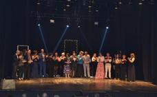 El Centro de Iniciativas Turísticas de Zafra entrega sus premios anuales