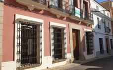 Comienza la tercera y última fase de rehabilitación de la antigua Cámara Agraria de Villanueva
