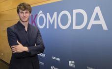 'Kómoda', la fatiga social española