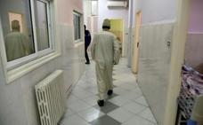 Mueren ocho recién nacidos por el incendio de una maternidad en Argelia