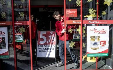Cambiar de supermercado puede ahorrar más de 1.000 euros en la cesta de la compra