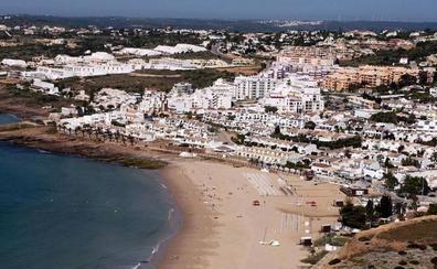 Los no residentes pagan casi 60 % más que la media por inmuebles en Portugal
