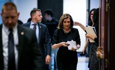 El 'impeachment', un proceso incierto