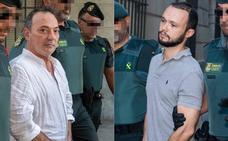 Prisión sin fianza para los dueños de Magrudis por provocar el brote de listeriosis